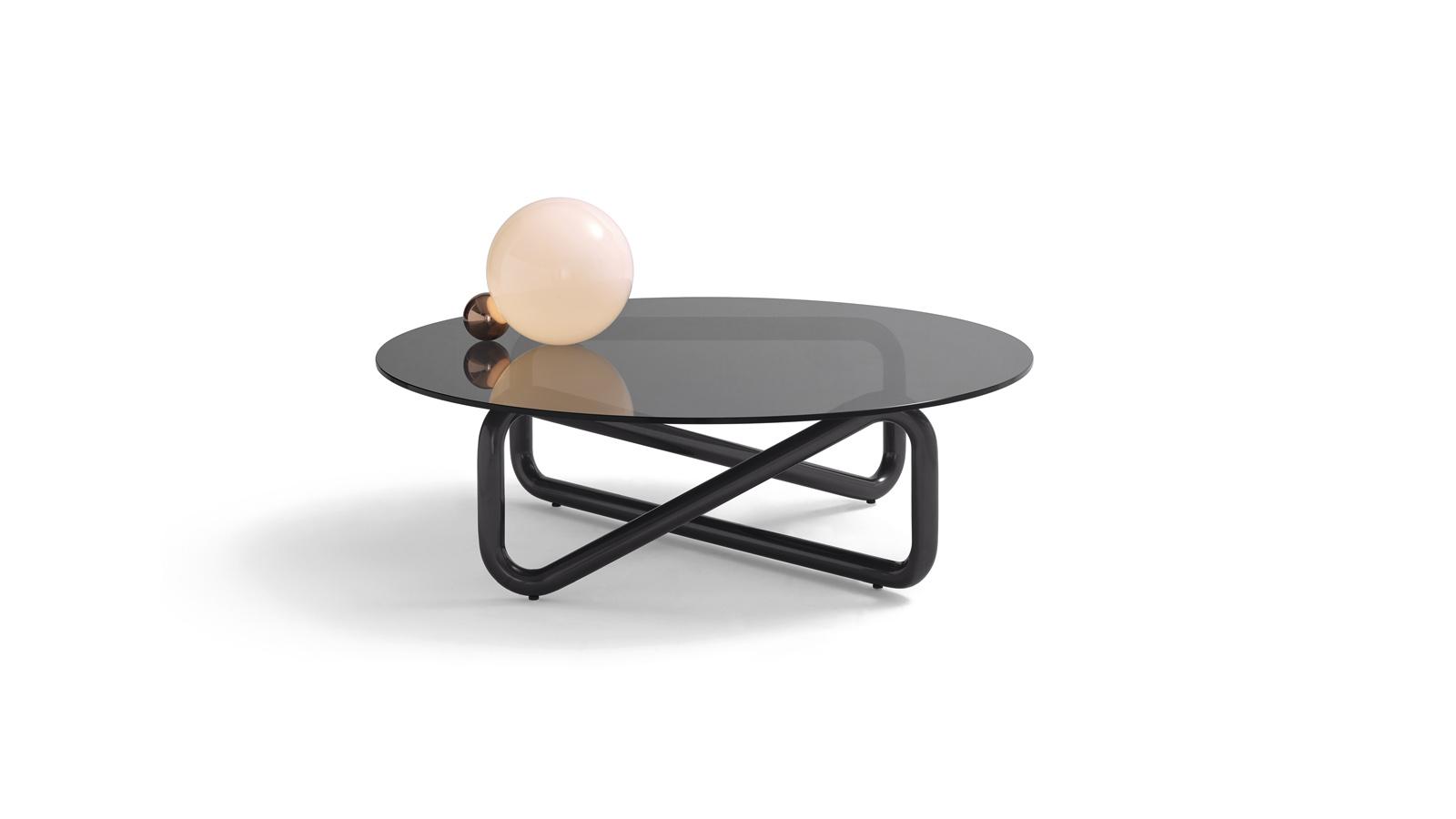 Arflex Infinity Small Table Design Claesson Koivisto Rune Arflex