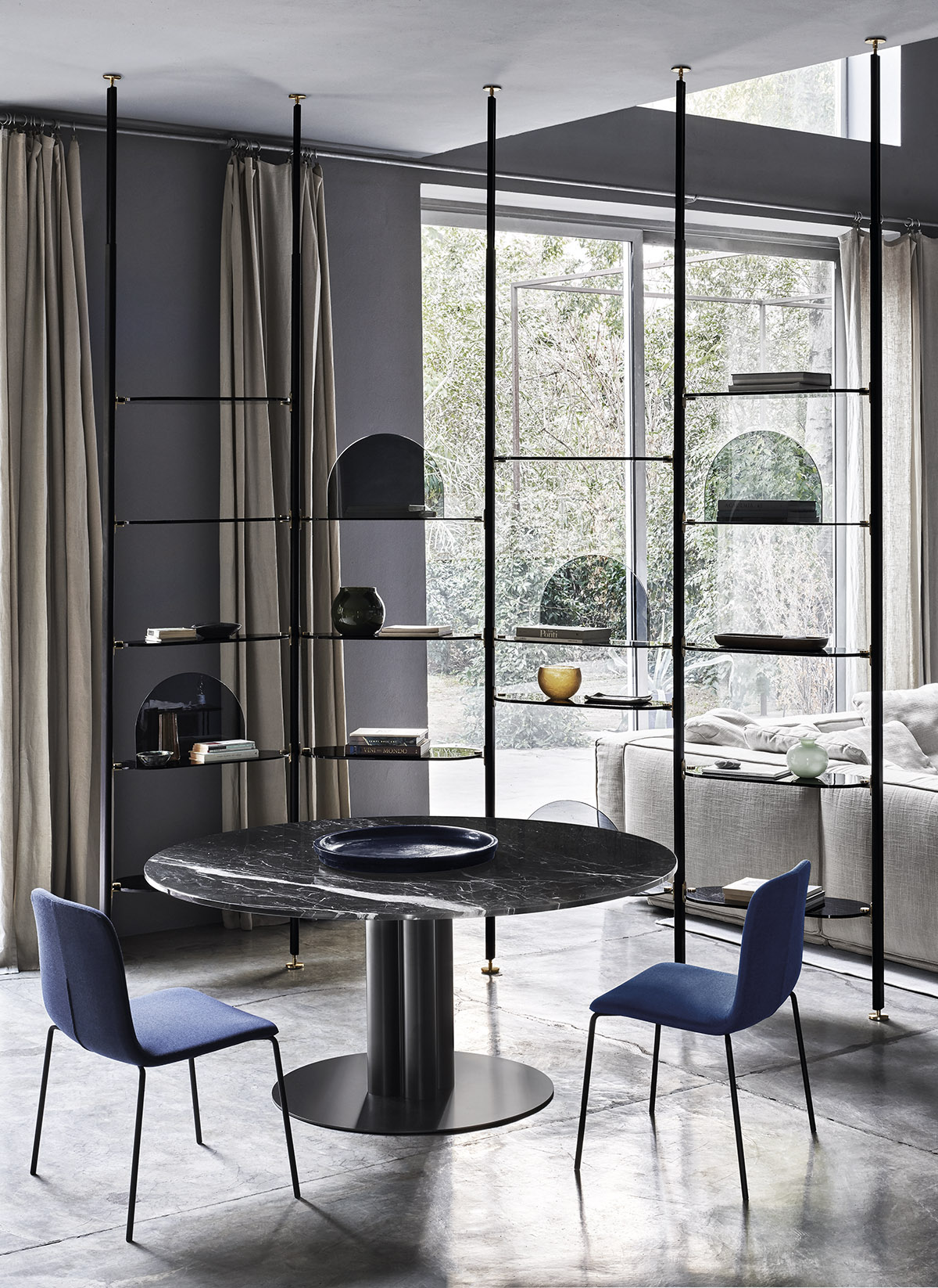 arflex-Brianza-chair-without-with-armrests-design-Claesson-Koivisto-Rune-fabric-living-dining-office-hospitality-project-luxury-madeinitaly-modern-contemporary